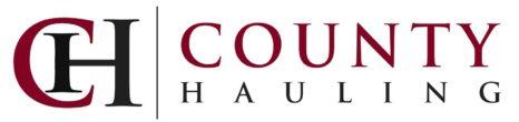 County Hauling